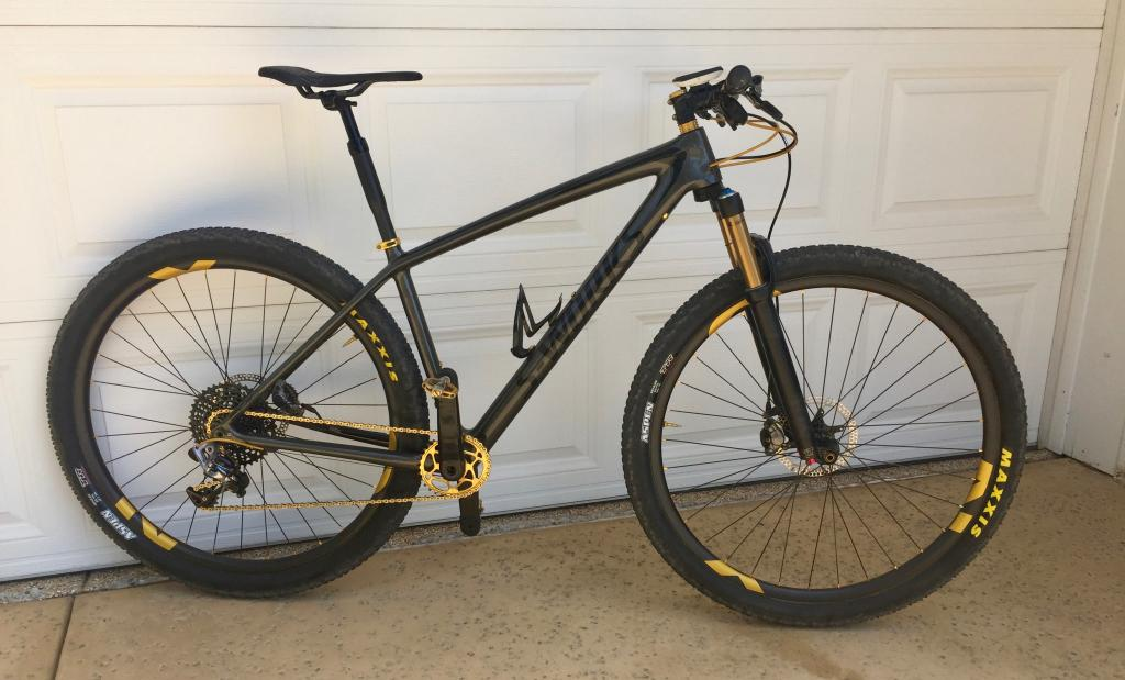 A dedicated thread to show off your Specialized bike-img_6184.jpg