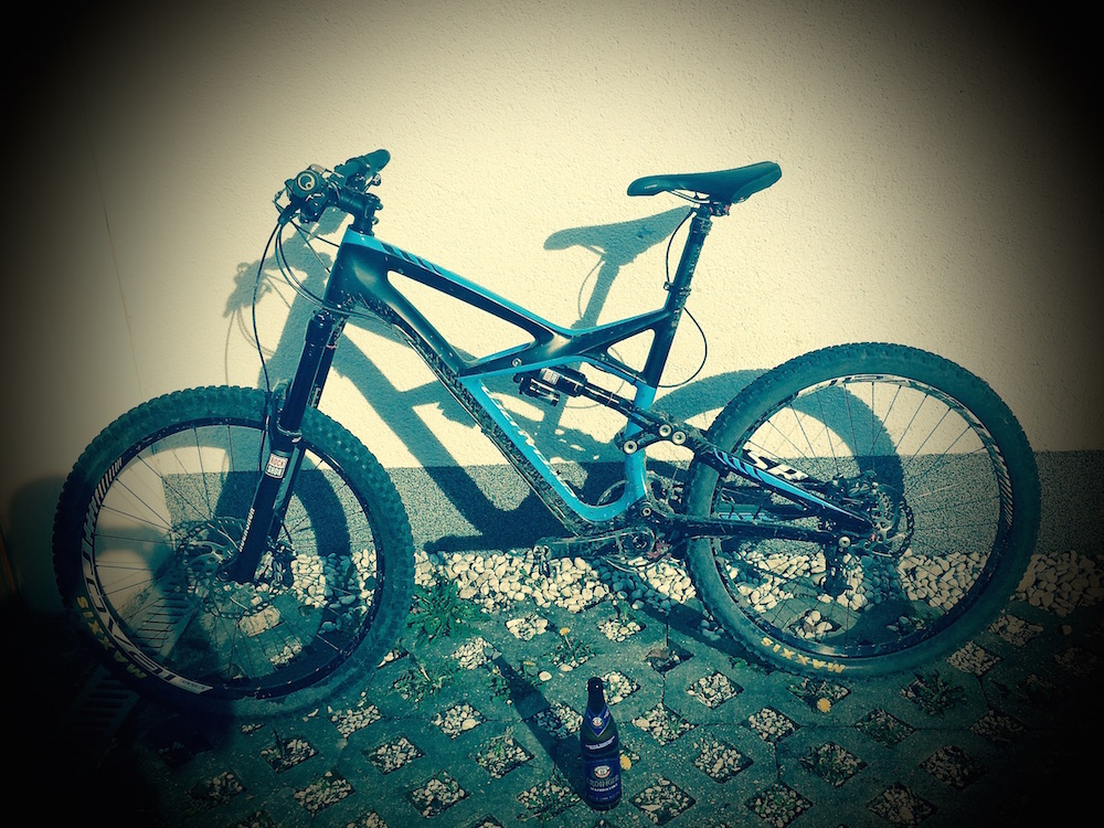 Show us a picture of your 26er MTB that you still use on the trails-img_6185.jpg