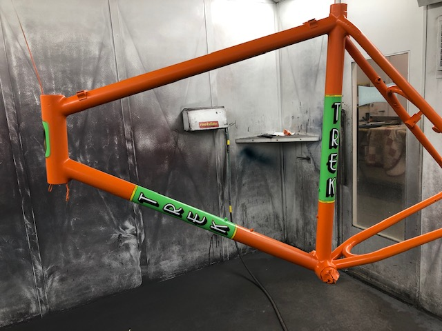 1993 Trek 8000shx extreme makeover bike edition-img_6186.jpg