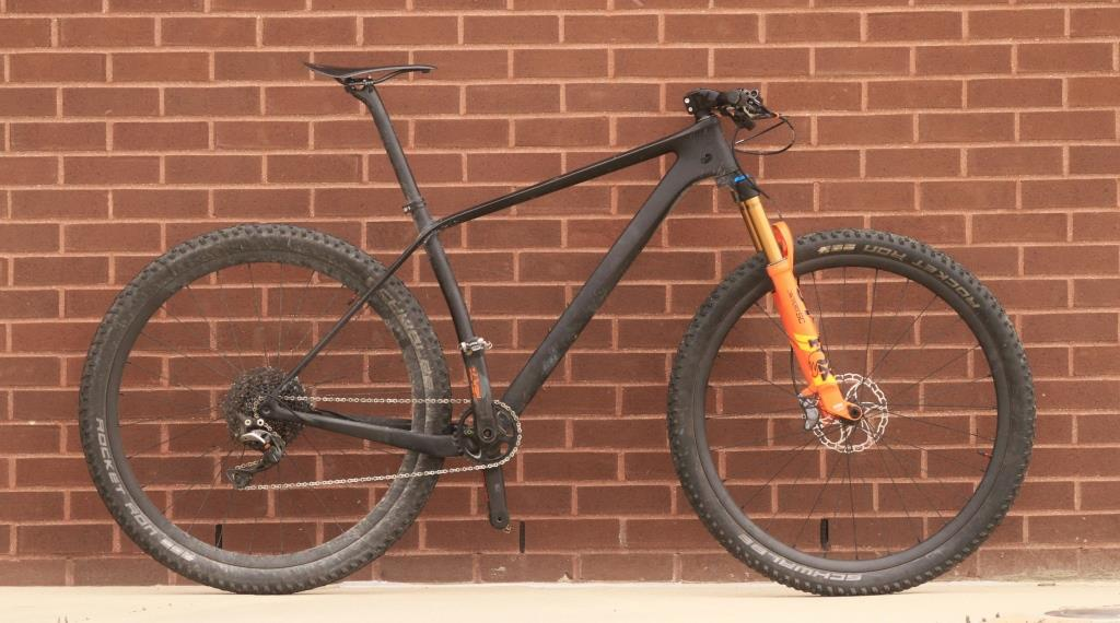 Post Pictures of your 29er-img_6188.jpg