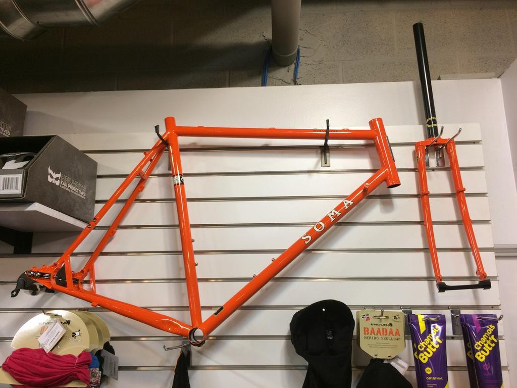 OCC Bike Thread V14-img_6190.jpg