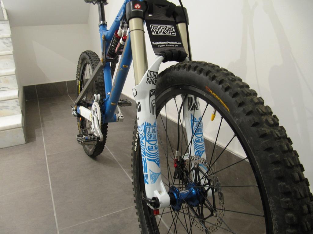 Nicolai Bike P O R N ........-img_6223.jpg