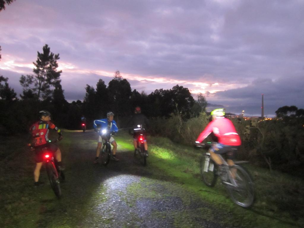Night Riding Photos Thread-img_6232.jpg