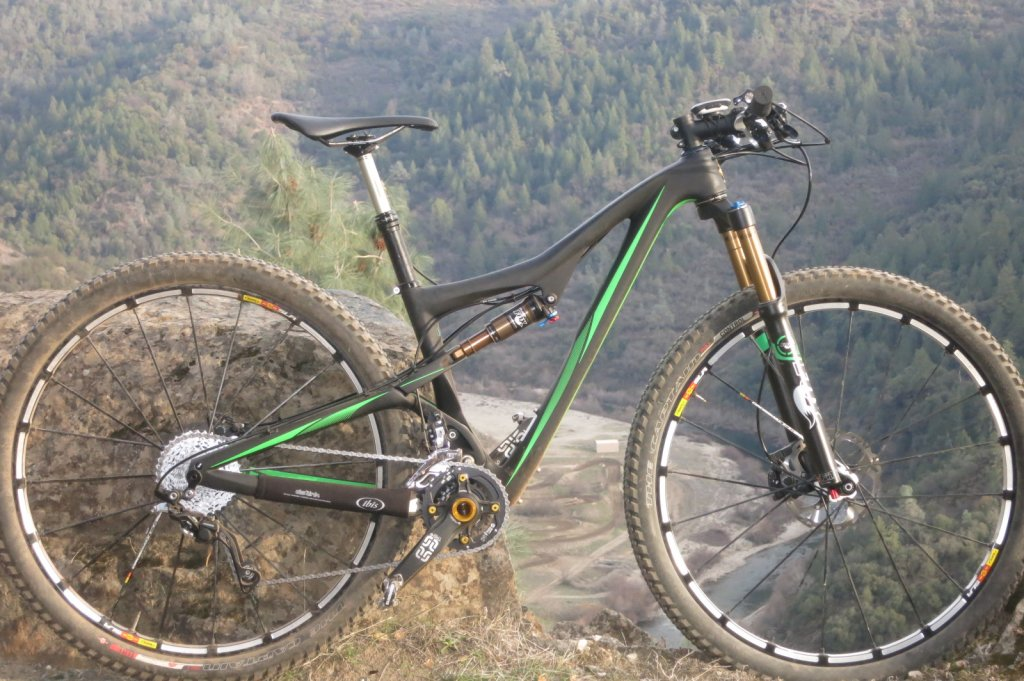 Somewhat aging XC racer looking for new bike advice-img_6233.jpg