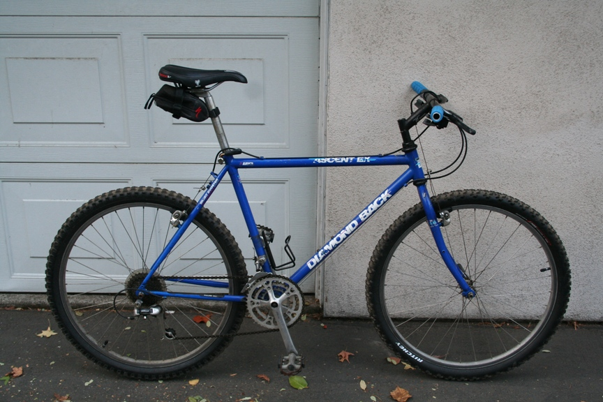 Diamondback Ascent Ex pics request-img_6234-x.jpg