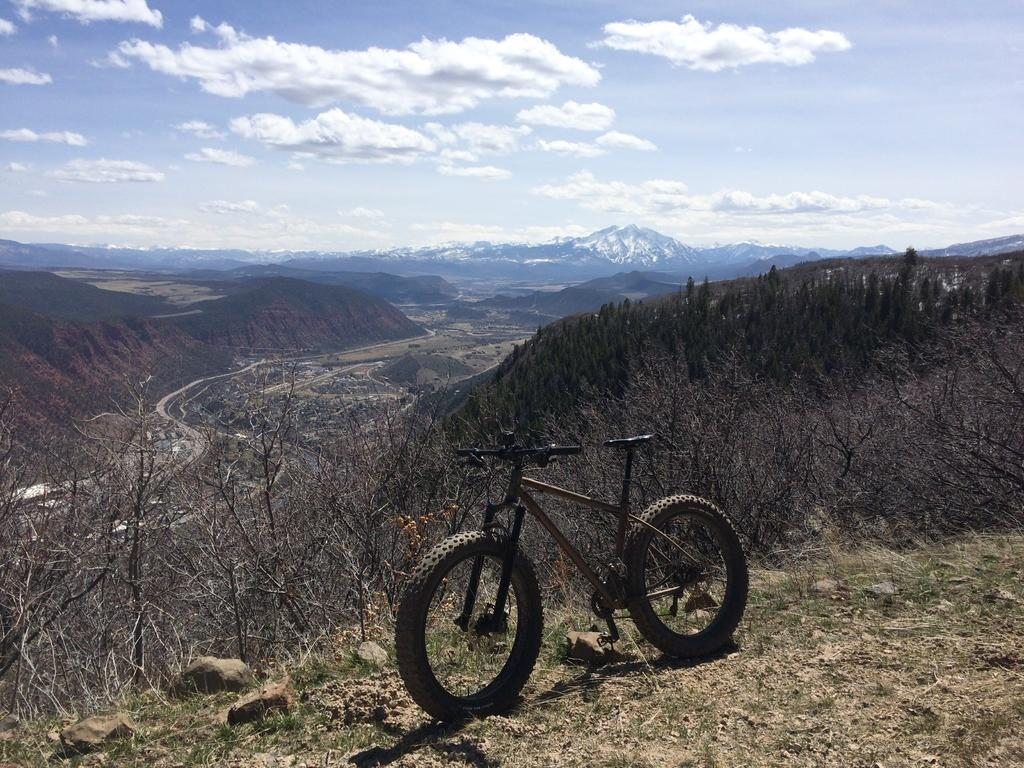 Daily fatbike pic thread-img_6237.jpg