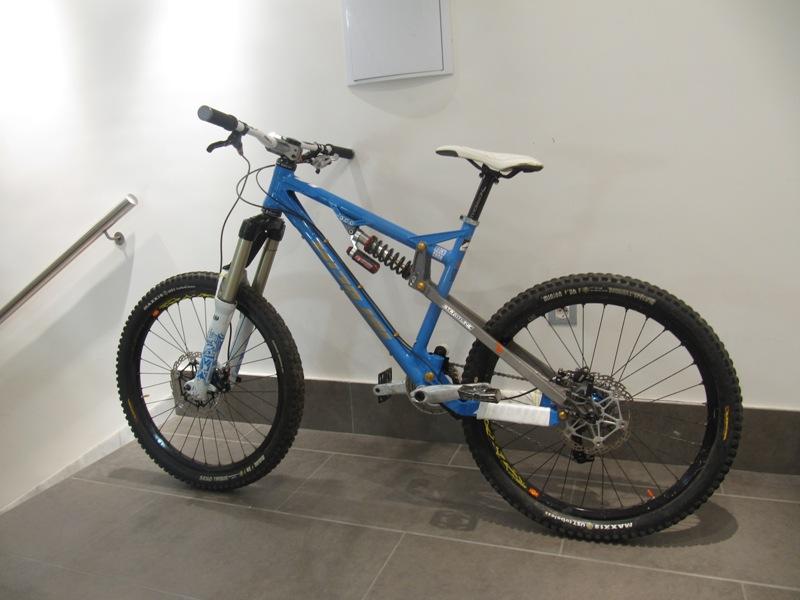 Nicolai Bike P O R N ........-img_6238.jpg