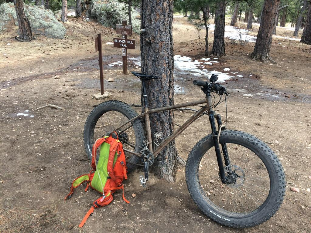 Who is riding Fat all year?  Rigid, Front or Full Suspension?-img_6246.jpg