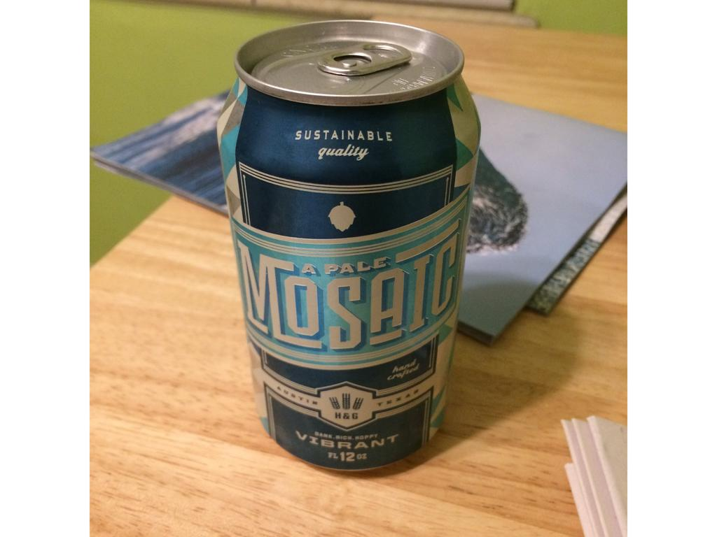 What are you drinking right now?-img_6248.jpg