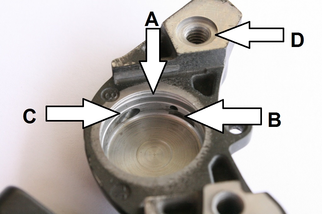 Ever wondered how a hydraulic brake calliper works?-img_6253-1024x683-3.jpg