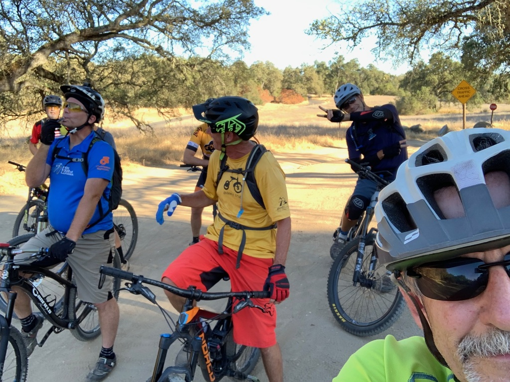 did you ride today?-img_6259.jpg