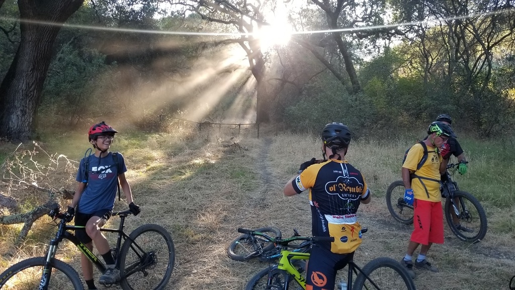 did you ride today?-img_6272.jpg