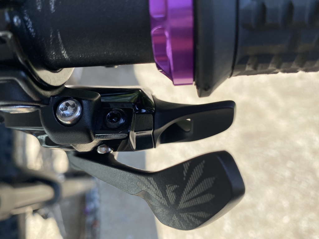 moving GX shifter over towards stem?-img_6273.jpg