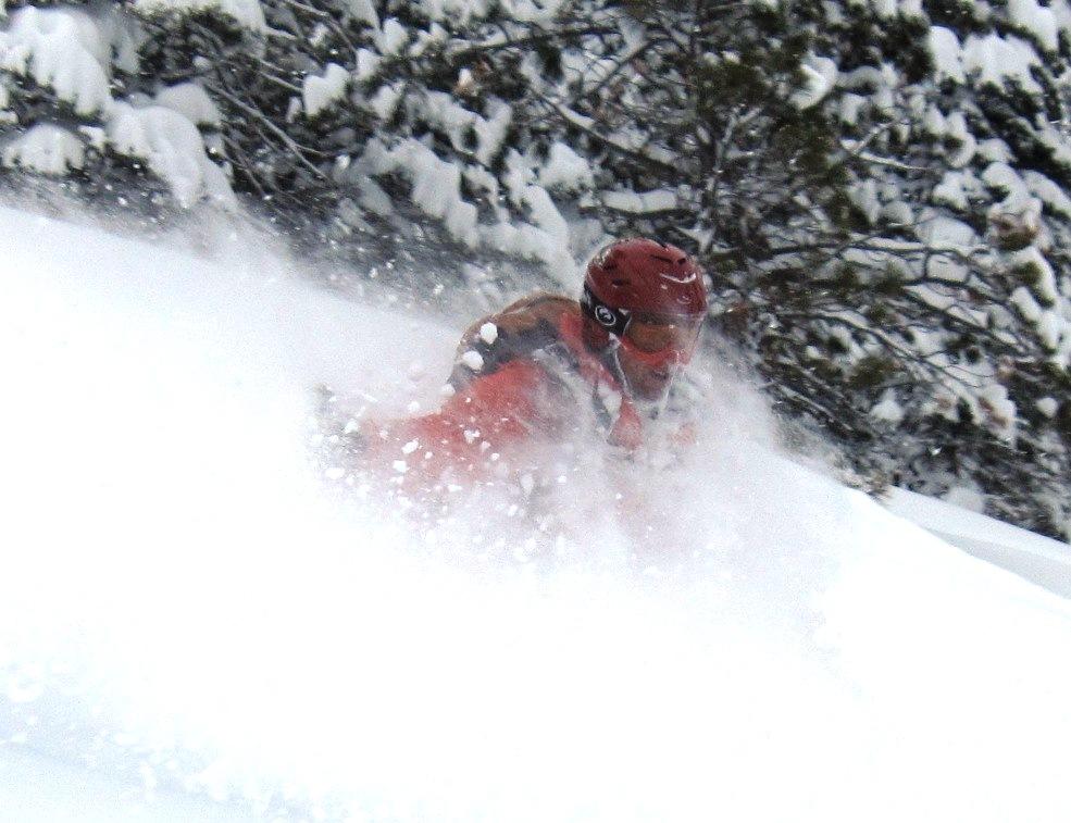 Photo Assignment: Snow-img_6287.jpg