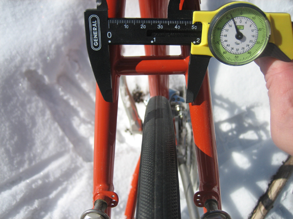 Vintage Cross Bike Thread CX-img_6287.jpg