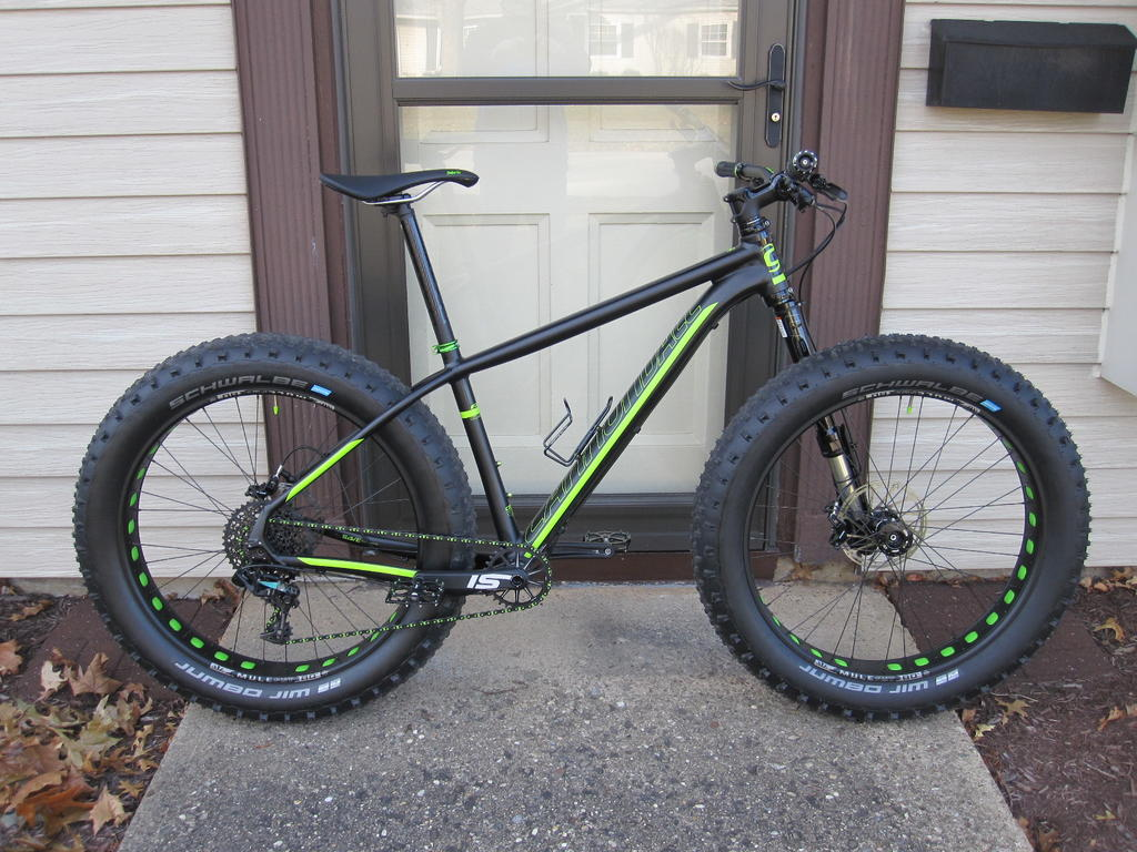 Your Latest Fatbike Related Purchase (pics required!)-img_6290.jpg
