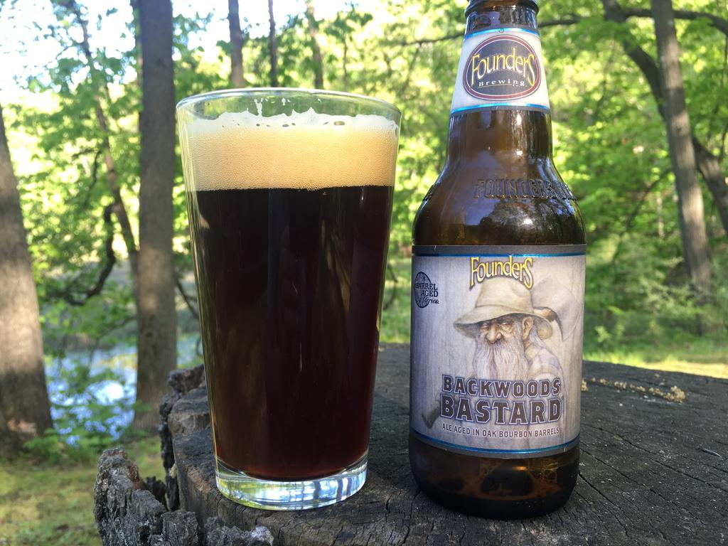 What are you drinking right now?-img_6295a.jpg