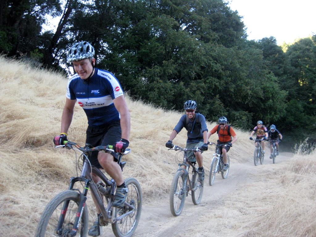 TNGR Thursday Night Gap Ride, 8/19-img_6300.jpg