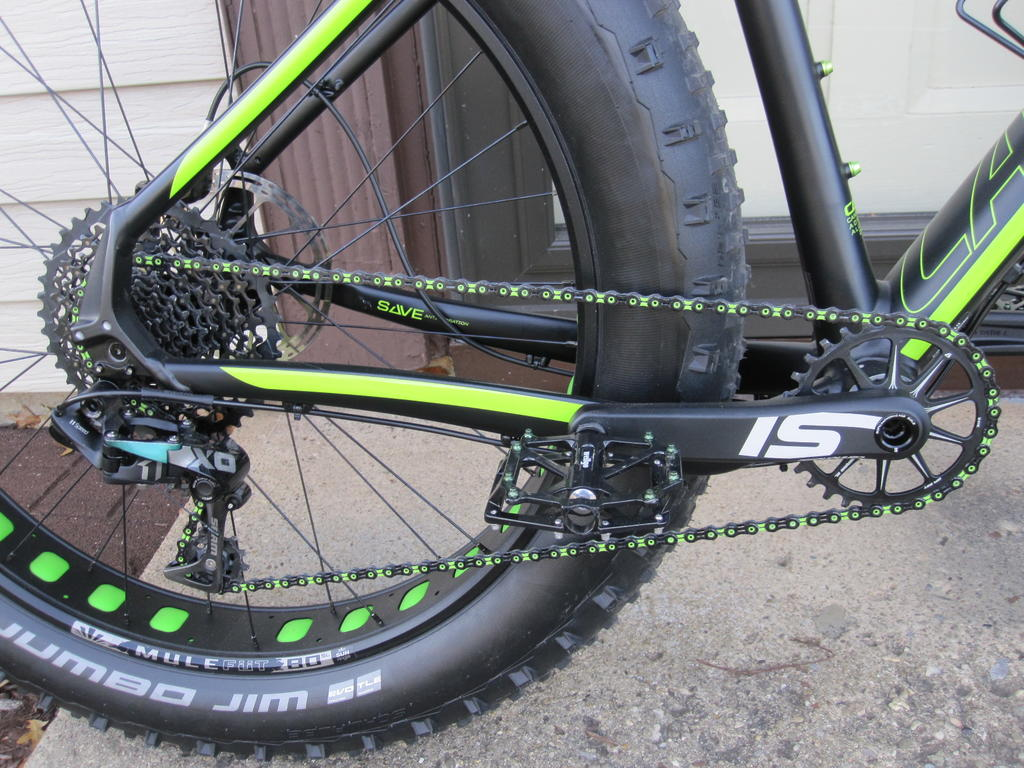 Your Latest Fatbike Related Purchase (pics required!)-img_6302.jpg