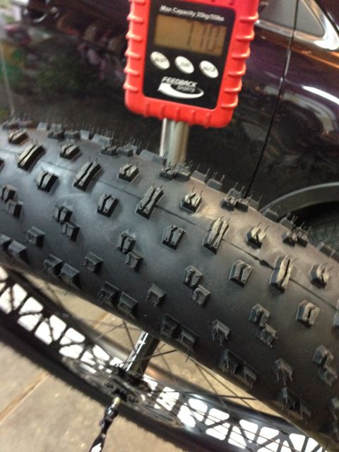 Specialized Fat Boy:  How I went tubless-img_6304.jpg