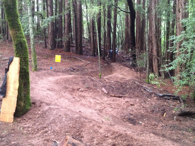 Tamarancho Flow Trail Party - if you live in the Bay Area you should show up-img_6306.jpg