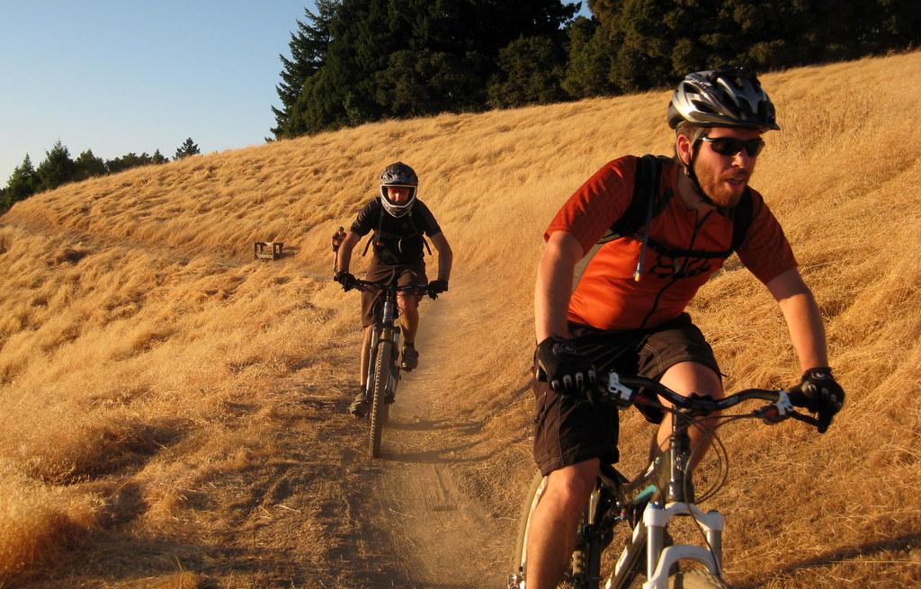 TNGR Thursday Night Gap Ride, 8/19-img_6309.jpg