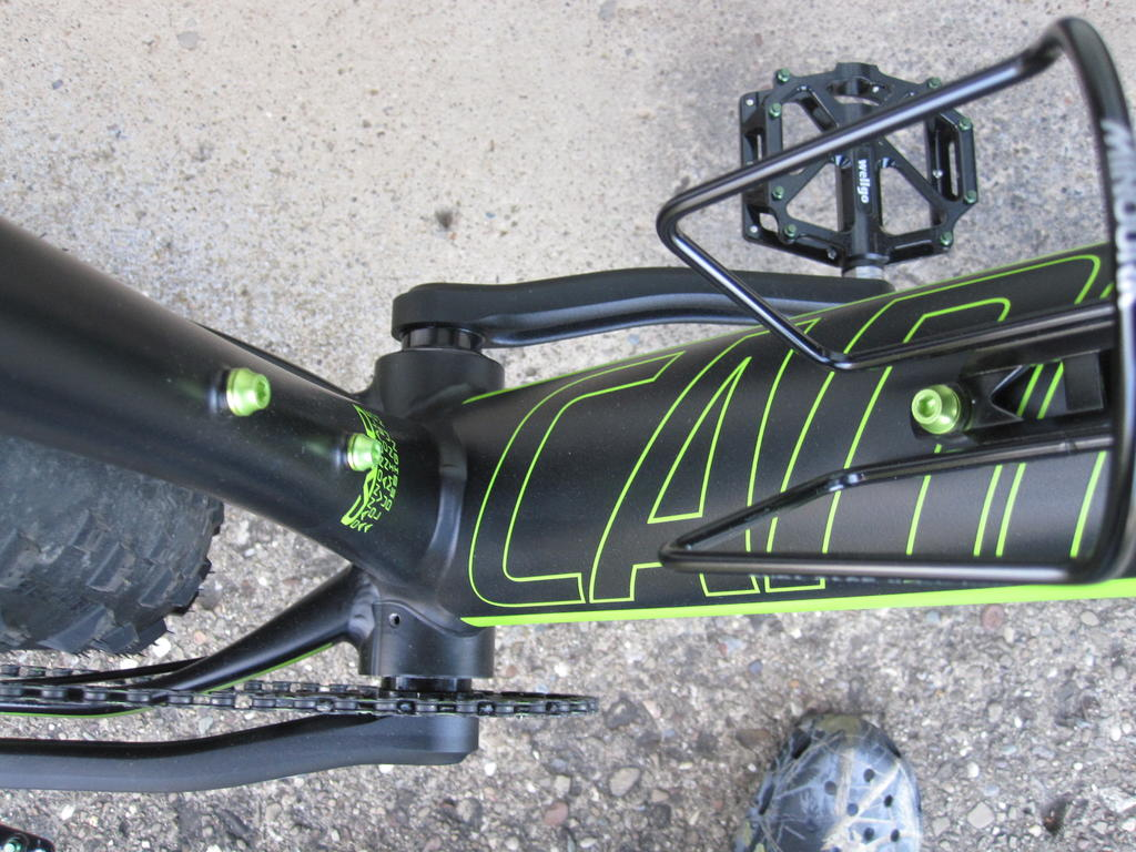 Your Latest Fatbike Related Purchase (pics required!)-img_6314.jpg