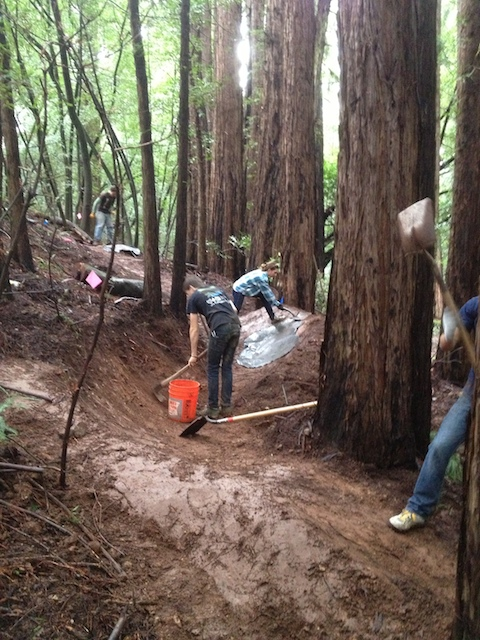 Tamarancho Flow Trail Party - if you live in the Bay Area you should show up-img_6314.jpg