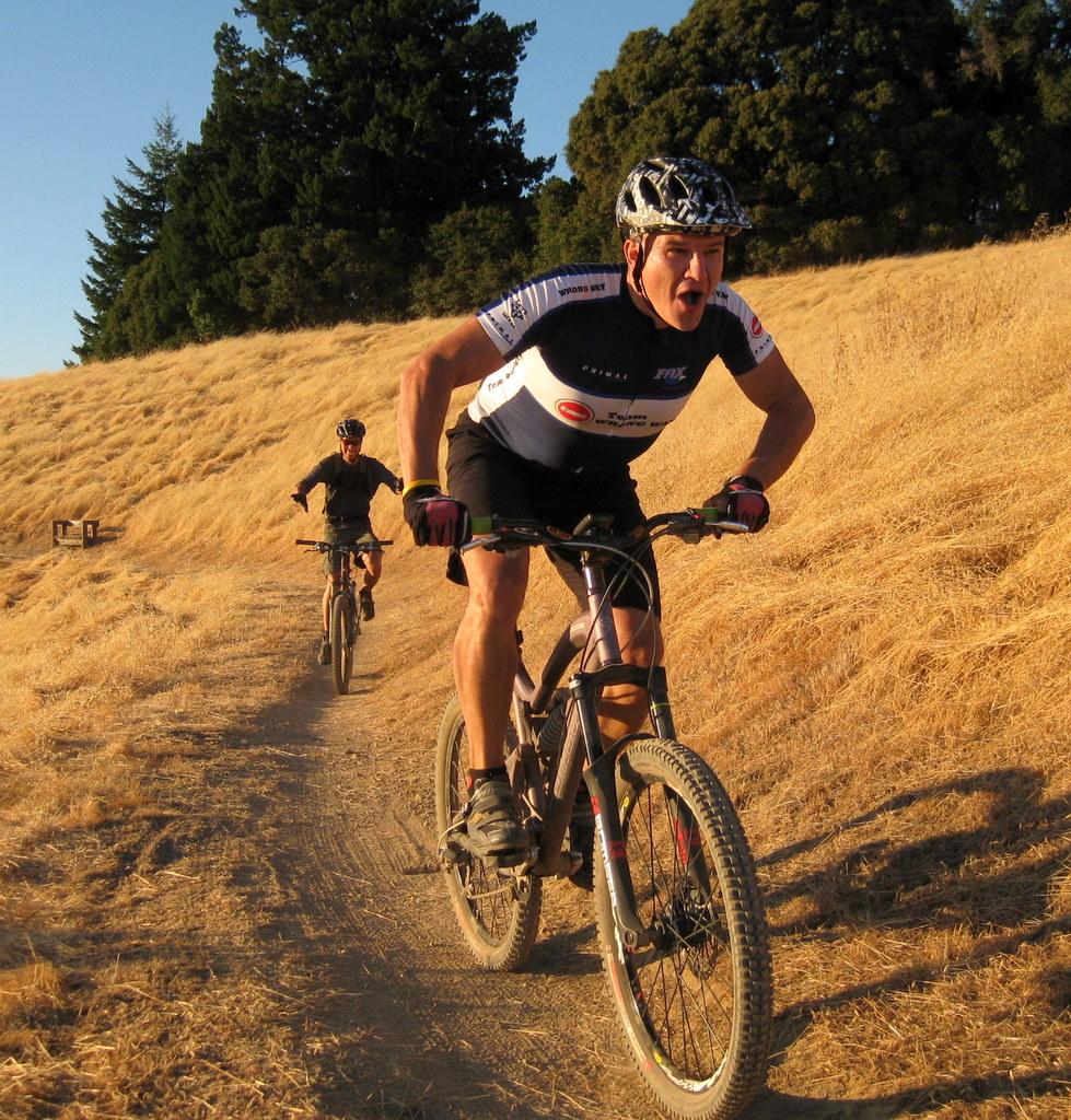 TNGR Thursday Night Gap Ride, 8/19-img_6316.jpg