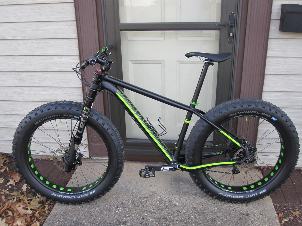 Your Latest Fatbike Related Purchase (pics required!)-img_6327.jpg