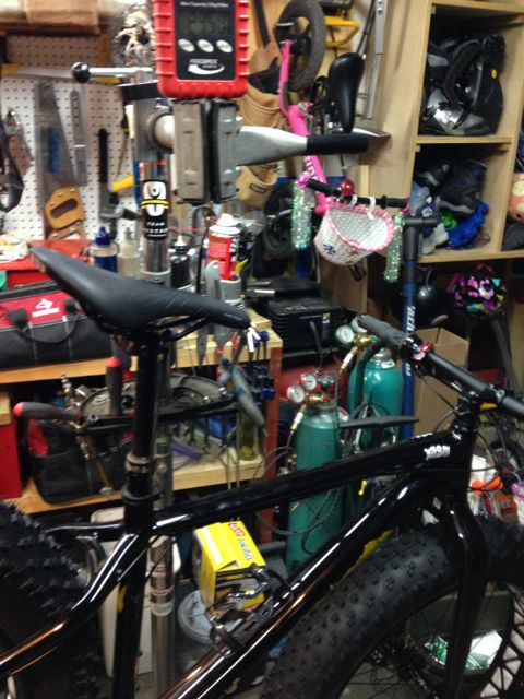 Specialized Fat Boy:  How I went tubless-img_6329.jpg