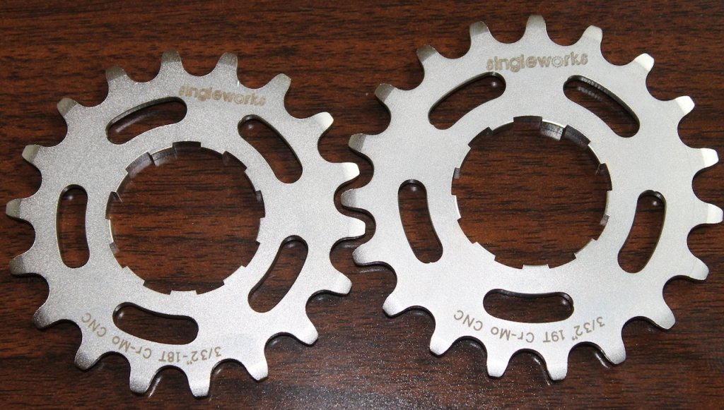 your favorite rear cog?-img_6337.jpg