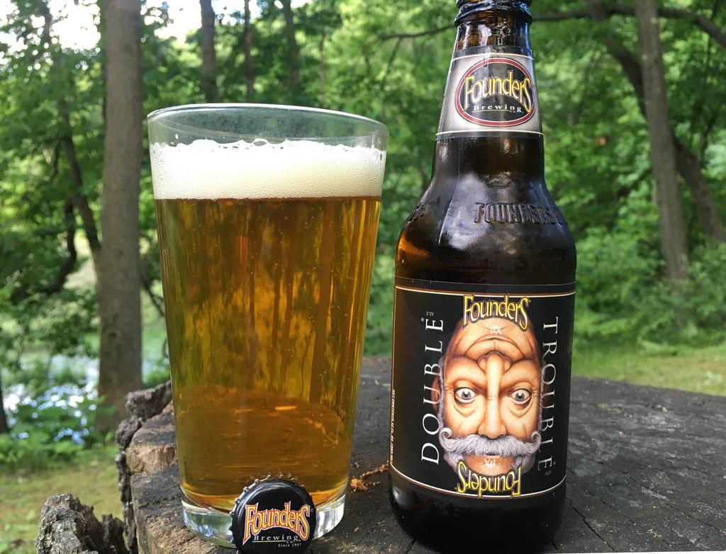 What are you drinking right now?-img_6338b.jpg