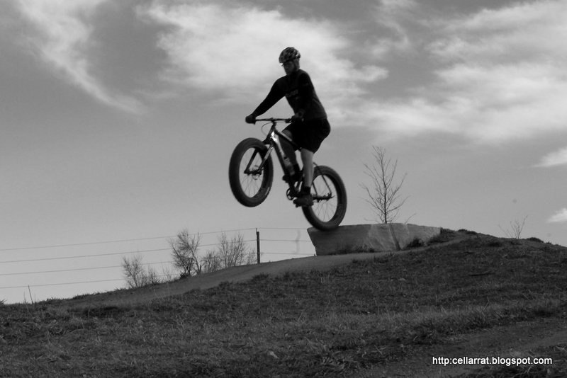 New job, new trails, passion reignited....-img_6357.jpg