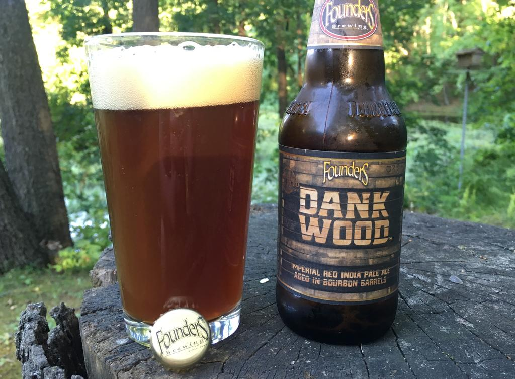 What are you drinking right now?-img_6377a.jpg