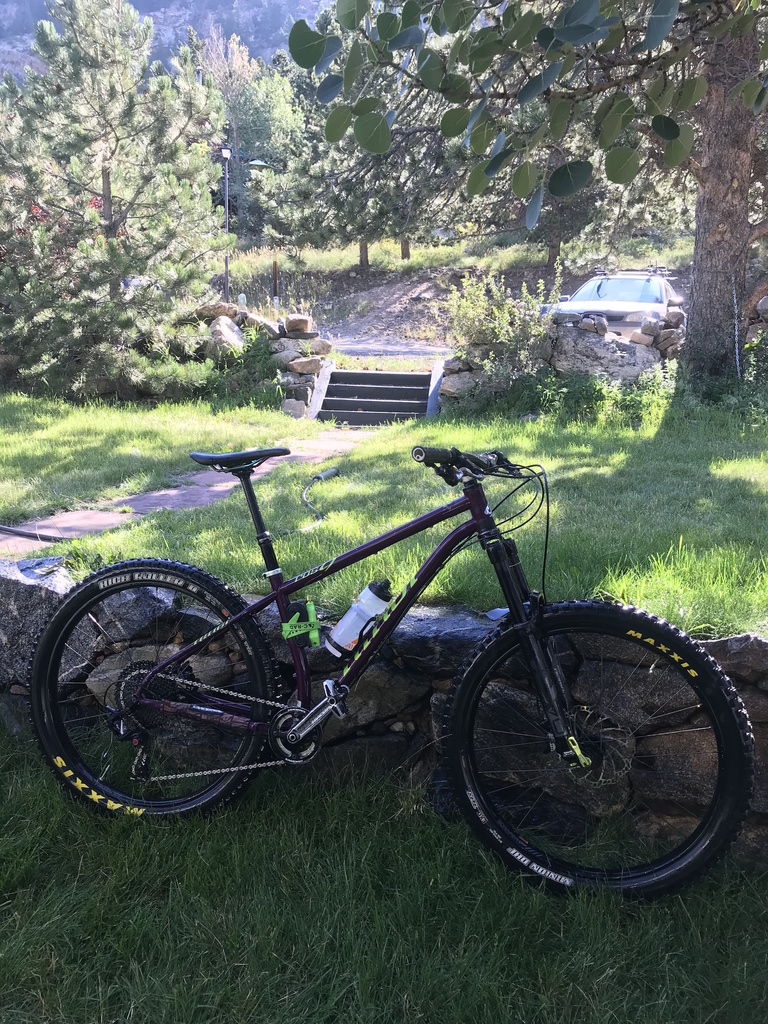 The All Mountain Hardtail Thread. Post up yours.-img_6380.jpg
