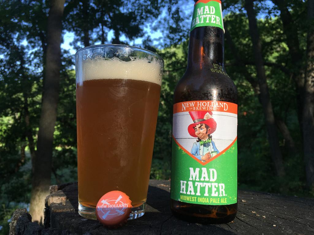 What are you drinking right now?-img_6387a.jpg