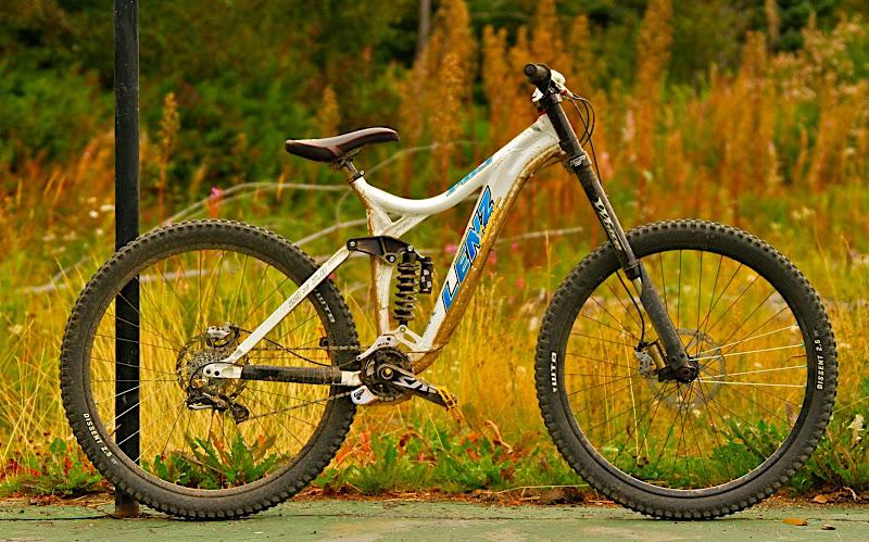 29er park bike/chair lift bike: anyone have any thoughts?-img_6399.jpg