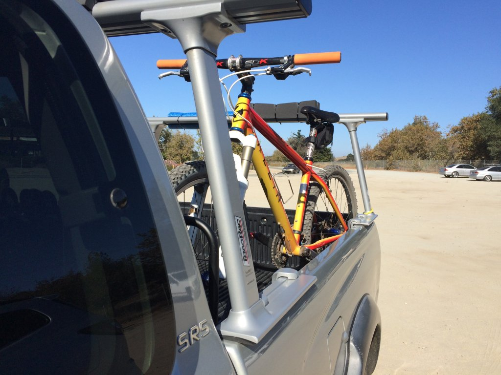 How many miles on your Toyota 4Runner, Tacoma, Pickup etc?-img_6403.jpg