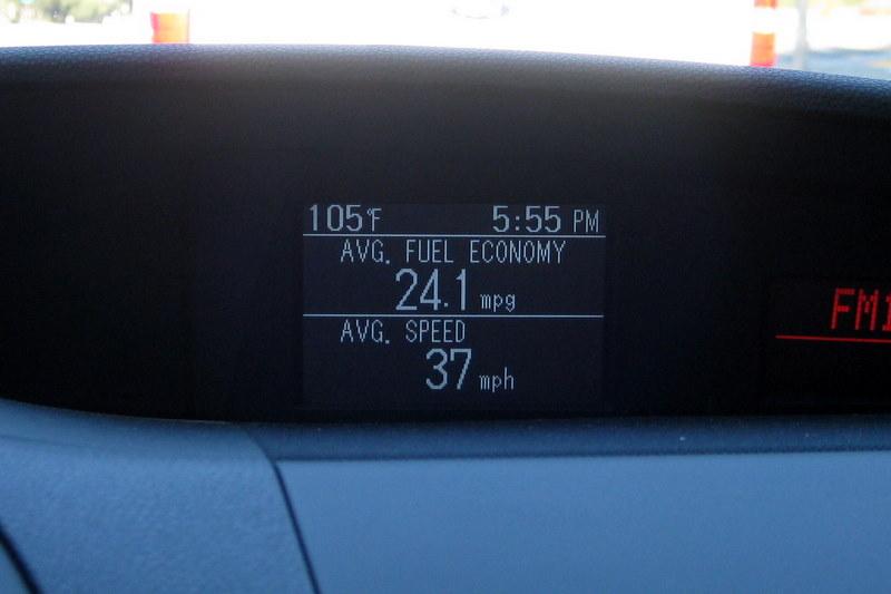 It's gonna get dangerously hot.-img_6406.jpg