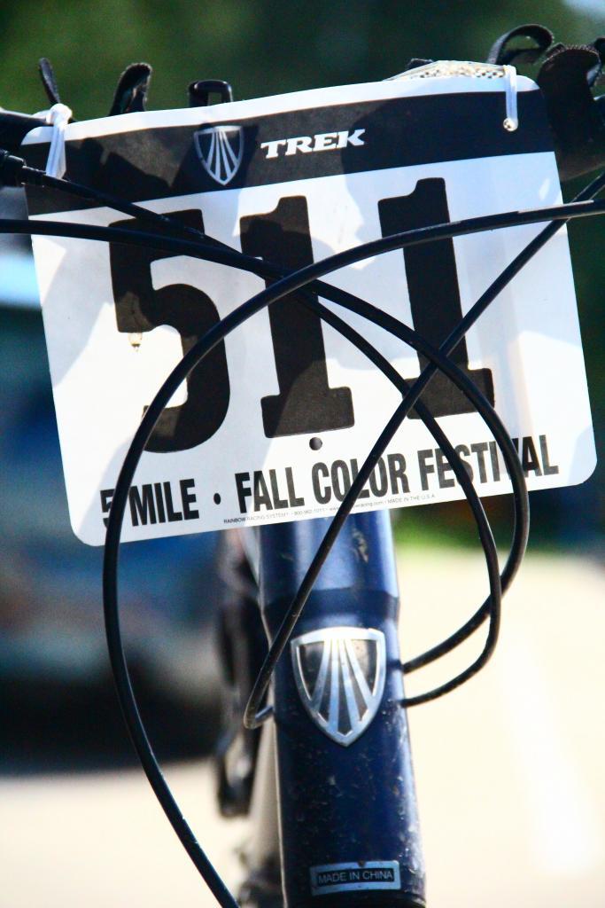 Fall Color Festival Race at Kettle Moraine-img_6408.jpg
