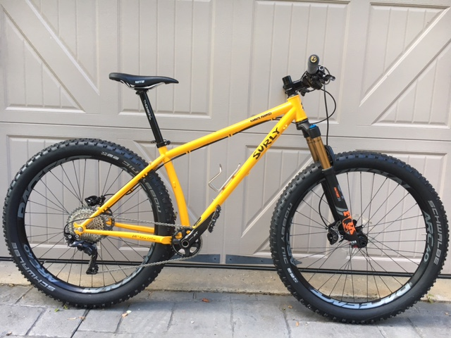 Let's see your 27.5+ bike-img_6420.jpg
