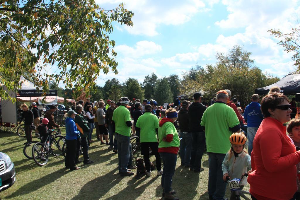 Fall Color Festival Race at Kettle Moraine-img_6423.jpg