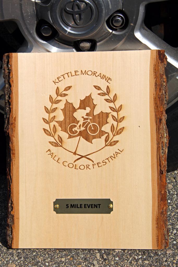 Fall Color Festival Race at Kettle Moraine-img_6426_edited-1.jpg