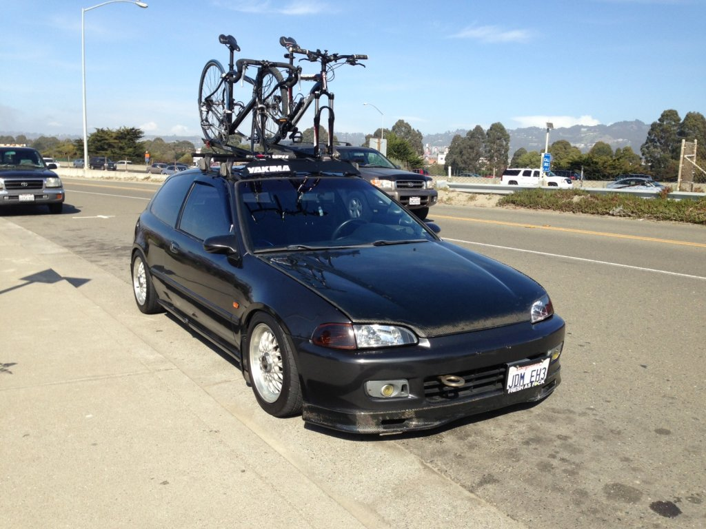 Honda and Bike Lovers-img_6450.jpg