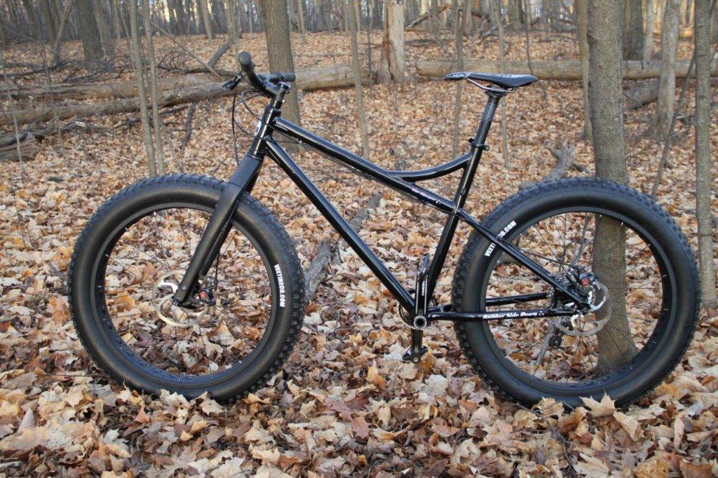 "RSD Bikes ""The Mayor""-img_6470.jpg"