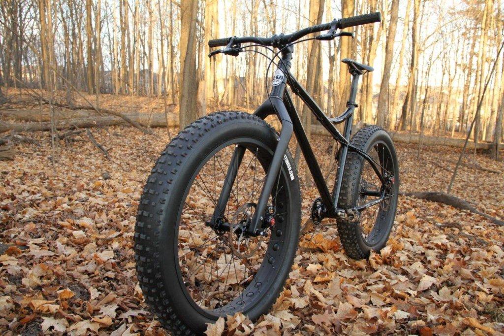 "RSD Bikes ""The Mayor""-img_6493.jpg"