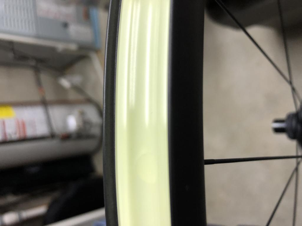 Stans new Podium SRD wheels. Ok for everyday use?-img_6494.jpg