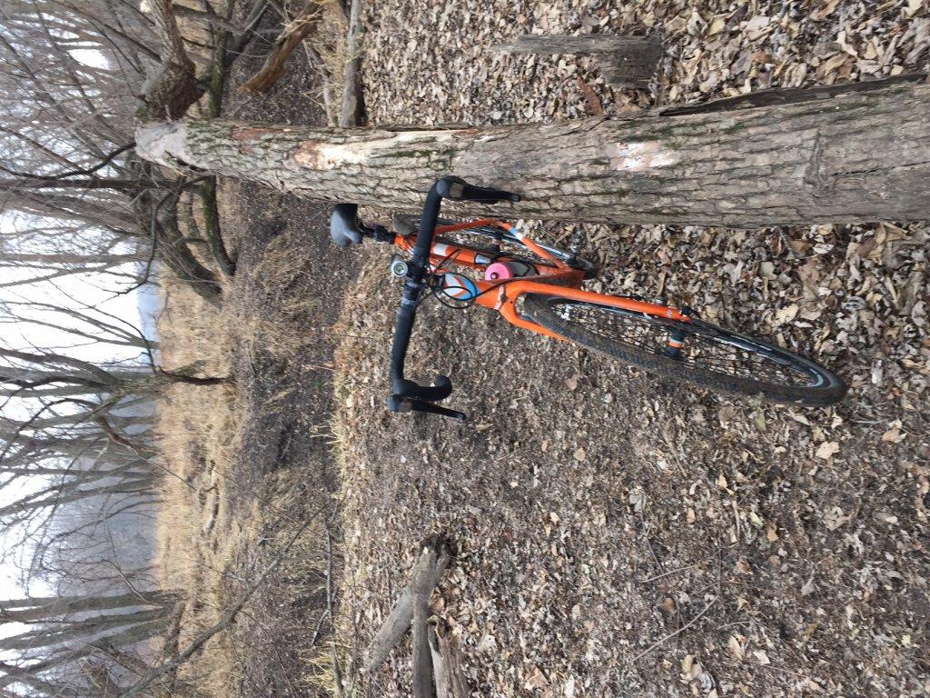 Cross Bikes on Singletrack - Post Your Photos-img_6496.jpg