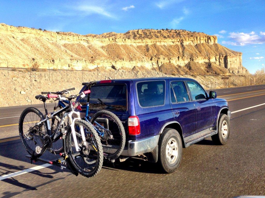 Good camping/biking/outdoors vehicle?-img_6511.jpg